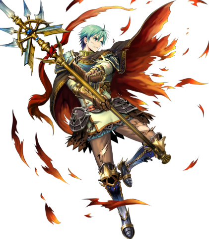 File:Ephraim Damaged.png