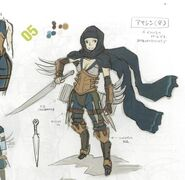 FE13AssassinFemmeConcept1