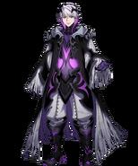 Resplendent RobinM Heroes