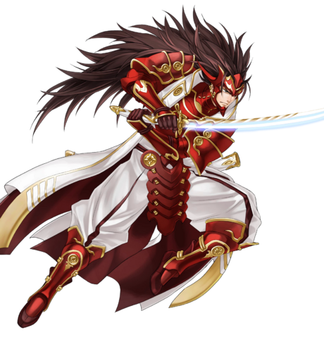 File:Ryoma Fight.png
