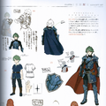 Alm concept 3.png
