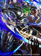 Cipher Lando Artwork