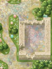 FEH Map P4-2