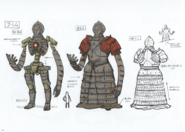 FE3H Concept Art Agarthan Technology (3)