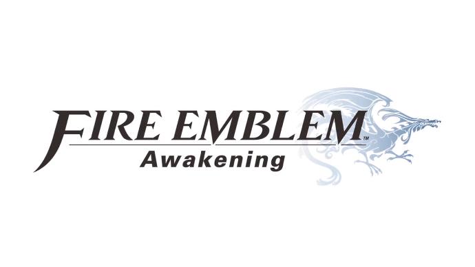 User blog:TheBlueRogue/Fire Emblem Awakening Starter Guide