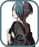 Setsuna portrait
