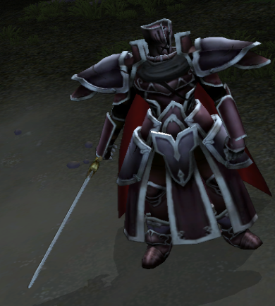 File:FE10 Black Knight.png