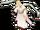 FE10 Leanne Heron (Untransformed) Sprite.png