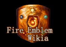 Wikia logo4