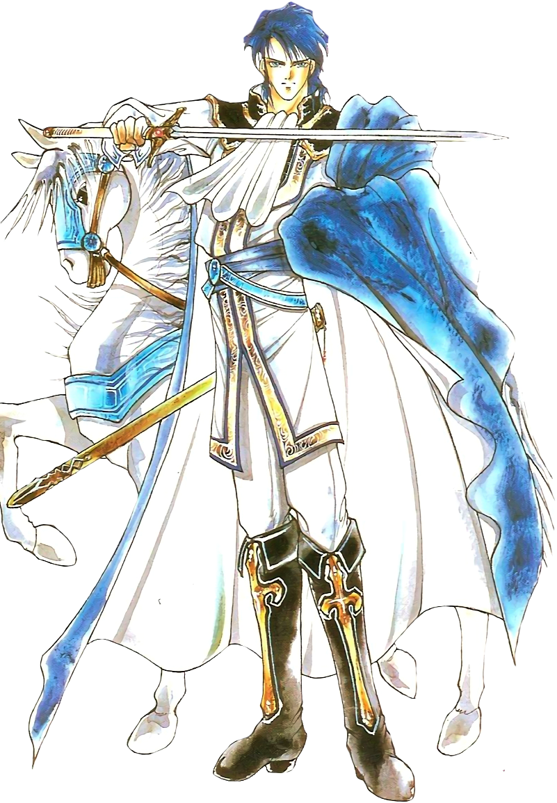Sigurd Fire Emblem Wiki Fandom Powered By Wikia