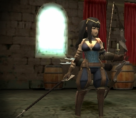 File:FE13 Archer (Tharja).png
