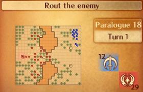 Fates P18 Map