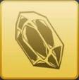 Icono Joya Dragón del Caos - Fire Emblem Warriors