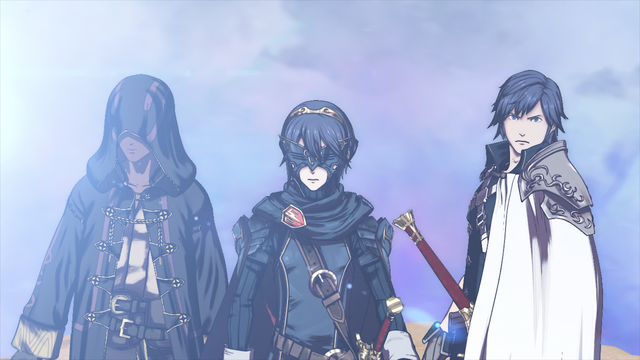 File:Robin Lucina Chrom intro.png