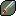 TS Sword