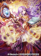 B10-040HN artwork