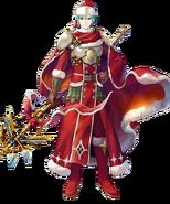 Ephraim Gifts of Winter Heroes
