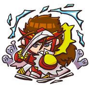 Ryoma supreme samurai 04