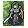 Swordmaster TS (F)