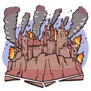 Edelgard flame emperor pop03
