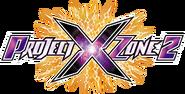 PXZ2 Logo