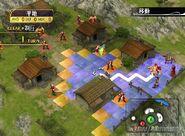 PoR1-screenshot