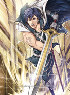FE0 Chrom Artwork4