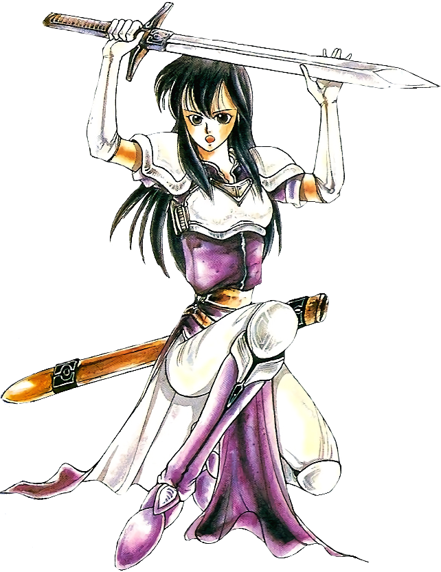 Ayra Fire Emblem Wiki Fandom Powered By Wikia