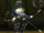 Iron Bow (FE13).png