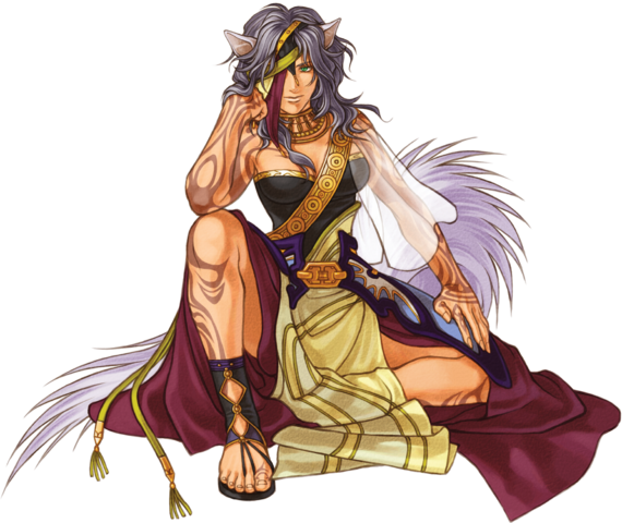 File:Nailah Artwork (FE10).png