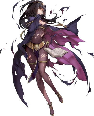File:Tharja Damaged.png