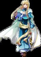 Lucius Heroes
