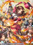 B18-014R artwork