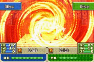 Eclair FE7