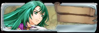 Banner Cecilia