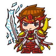 Ryoma supreme samurai 02