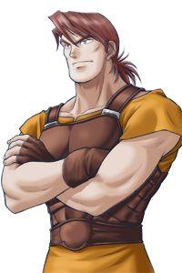 File:Samson (TRS).jpg