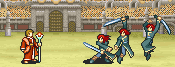 Swordmasterns9