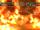 FE10 Arcfire.png