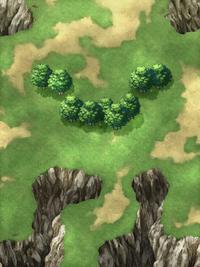 FEH Map C8-4