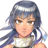 File:Portrait Athena Heroes.png