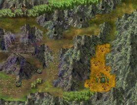 TS Map 20