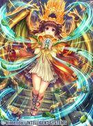 B11-041R artwork