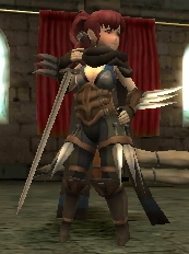 File:FE13 Assassin (Anna).png