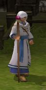 FE9 Priest (Rhys)