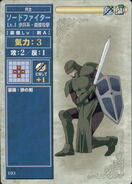 SwordFighterTCG