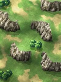 FEH Map C8-3