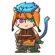 Ranulf friend of nations pop01