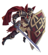 ArmorSwordFEH