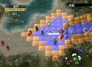 PoR9-screenshot